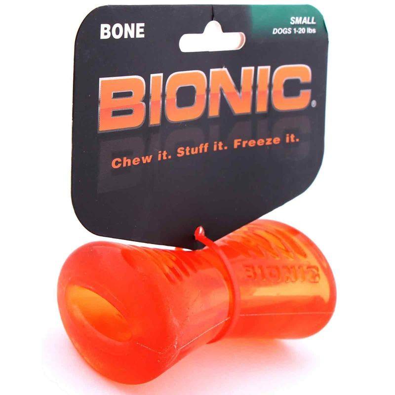 Bionic Bone extra large