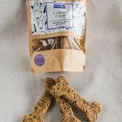 Biscuits Big Bones Carob Chip 5 per bag