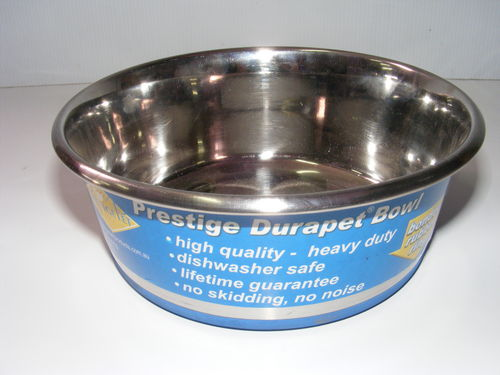 Dog Bowl Durapet 110ltr