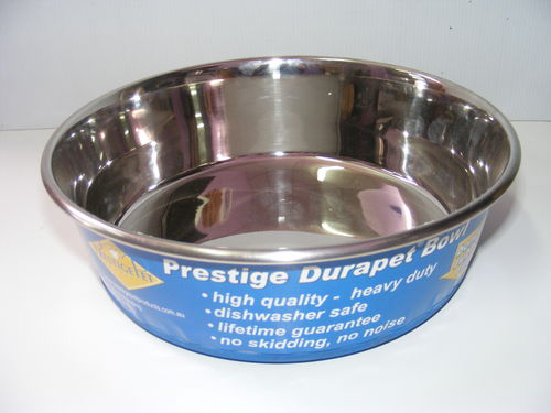 Dog Bowl Durapet 275ltr