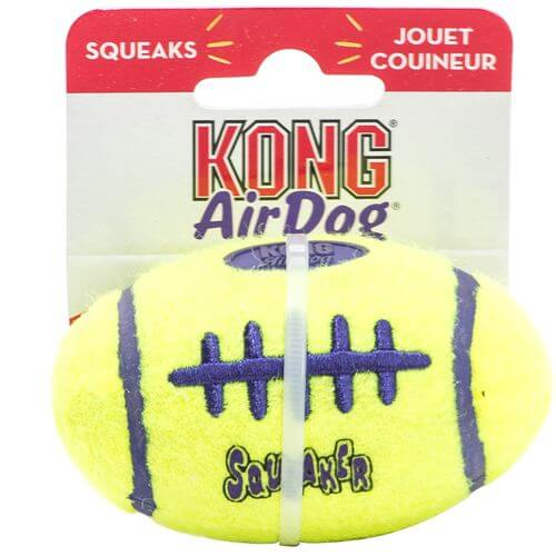 Kong Football medium