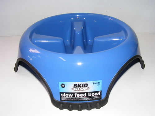 Slow Feed Bowl Jumbo