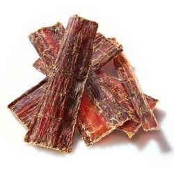 Beef Jerky 100grams