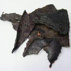 Beef Liver Treats - 1kg