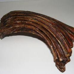 Beef Rib Rack