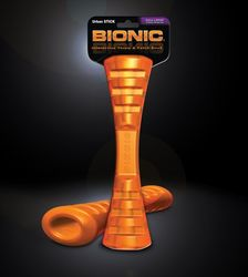 Bionic Urban Stick large