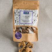 Biscuits Houses Carob Chip 10 per bag