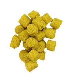 Chicken Bites with Turmeric 150g