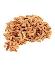 Chicken Nibbles 100g