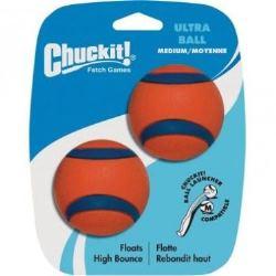 Chuckit Ultra Balls medium
