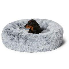 Cuddler Silver Fox medium