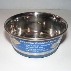 Dog Bowl Durapet 350ml
