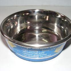 Dog Bowl Durapet 550ml