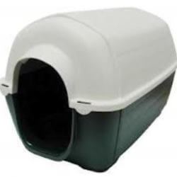 Dog Kennel Plastic small