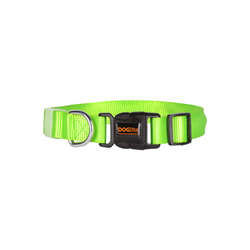 Doglite Green Glow small 33 43cm