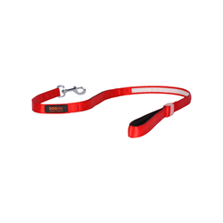 Doglite Lead Red Nite medium 135cm