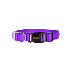 Doglite Purple Haze Collar small 3343cm