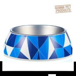 Federation Blue medium 360ml