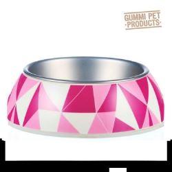 Federation Pink medium 360ml