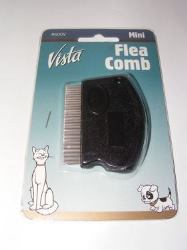 Flea Comb Mini