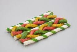 Kazoo Christmas Assortment 5pk