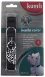 Kombi Collar Martingale small 30-38cm
