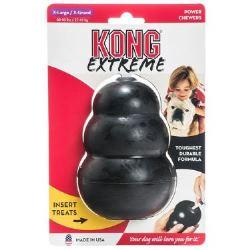 Kong Extreme X Large