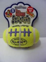 Kong Football small