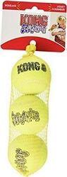 Kong Squeaker AirDog Balls medium