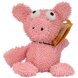 Mighty Micro Fibre Pig