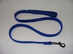 Nylon Lead Blue