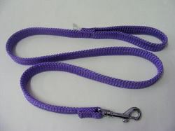 Nylon Lead Purple