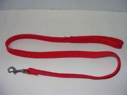 Nylon Lead Red