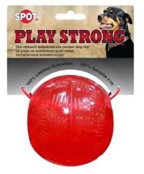 Play Strong Rubber Ball medium