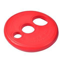 Rogz RFO Flying Disc Assorted Colours