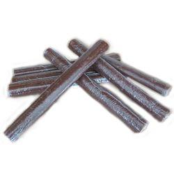 Roo Stick