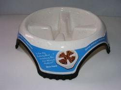 Slow  Feed Bowl Large