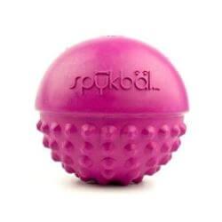 Spykbal Pink M-L Dogs