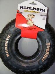 Tirebiter large 10'