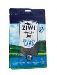 Ziwi Peak Lamb 454g