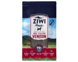 Ziwi Peak Venison 454g