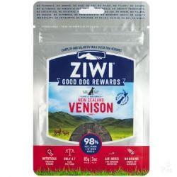 Ziwi Peak Venison 85g