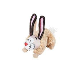 Zolux Firmin the Rabbit