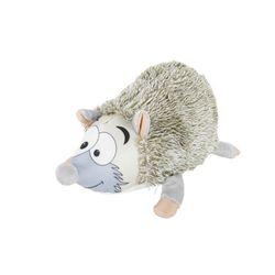 Zolux Gaston the Hedgehog