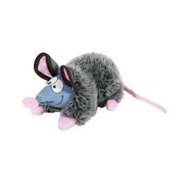 Zolux Gilda the Rat