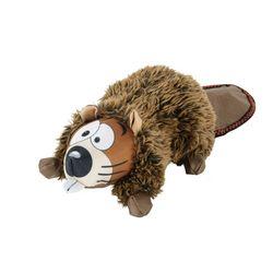 Zolux Hector the Beaver