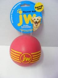 i squeak ball large