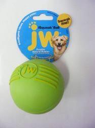 i squeak ball medium