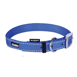 kazoo Classic Nylon Collar X Large